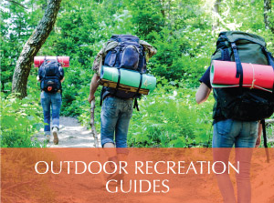 Outdoor Recreation Guides